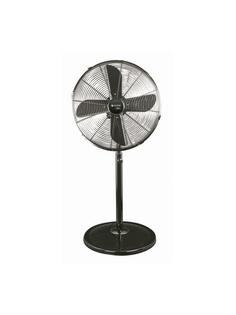 Вентиляторы Vitek