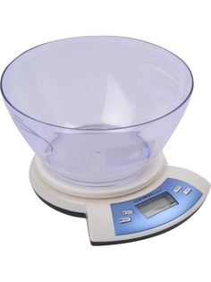 Кухонные весы FIRST