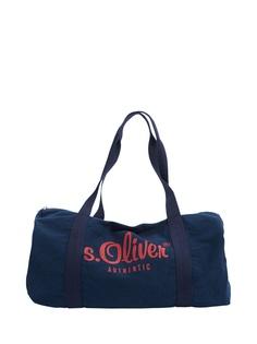 Сумки S.OLIVER