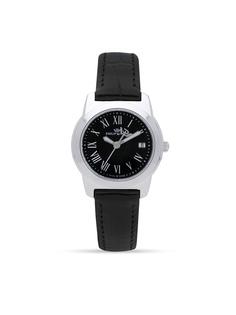 Часы наручные PHILIP WATCH