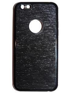 Чехлы для телефонов Punta