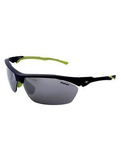 Солнцезащитные очки Exenza