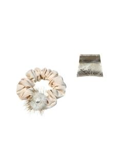 Наборы аксессуаров для волос Lastoria