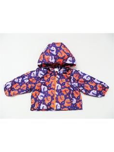 Куртки MaLeK BaBy