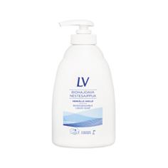 Жидкое мыло LV