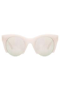 Солнцезащитные очки fhloston paradise - WESTWARD LEANING
