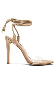 Туфли на каблуке lyla - Steve Madden