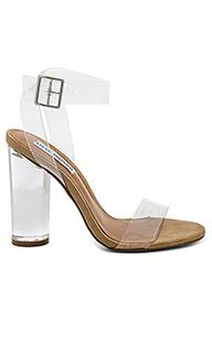 Туфли на каблуке clearer - Steve Madden