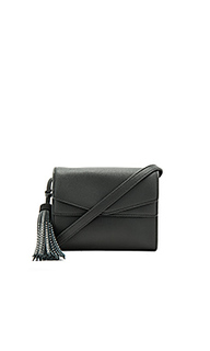 Eloise field bag - Elizabeth and James