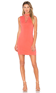 Платье el caiman - Bailey 44