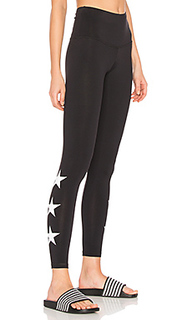 Star legging - STRUT-THIS