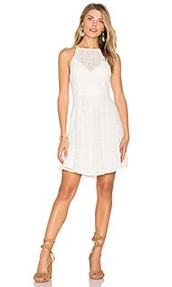 Платье alena - BB Dakota