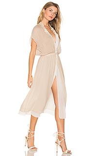 Платье alt - TROIS