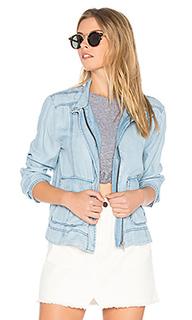 Куртка jaden - BB Dakota