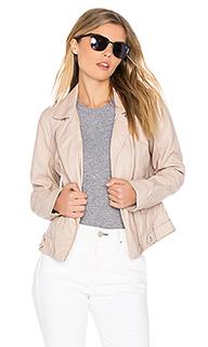 Куртка clover - BB Dakota