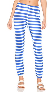 Nautical stripe bottoms - Wildfox Couture