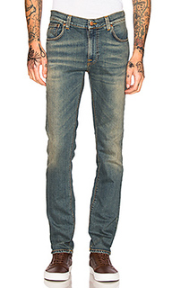 Thin finn - Nudie Jeans
