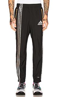 Спортивные брюки - Adidas