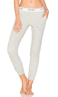 Modern cotton jogger - Calvin Klein Underwear