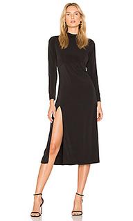 Платье bax - TROIS