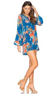 Платье belle - Tolani