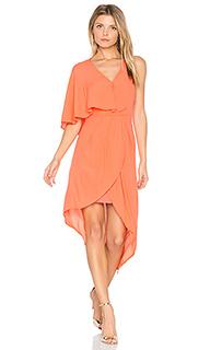 Платье glow - ELLIATT