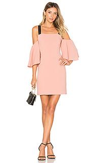 Платье monroe - Cinq a Sept
