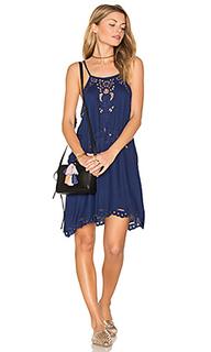 Платье jelys - Tiare Hawaii