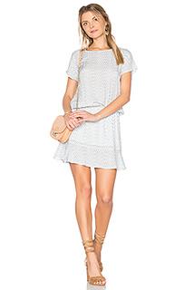 Платье camdyn - Soft Joie