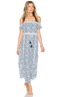 Платье juliette - SAYLOR