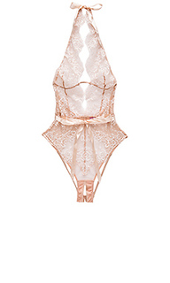 Боди angelica - LAgent by Agent Provocateur