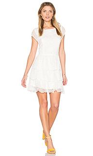 Платье altha - Joie