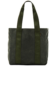 Medium grab n go tote - Filson