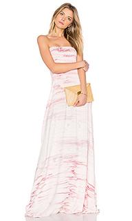 Платье lively - Young Fabulous & Broke