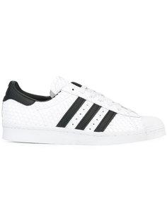 кеды Superstar 80s  Adidas Originals