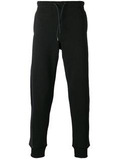 спортивные брюки Ps By Paul Smith