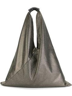 сумка на плечо Mm6 Maison Margiela