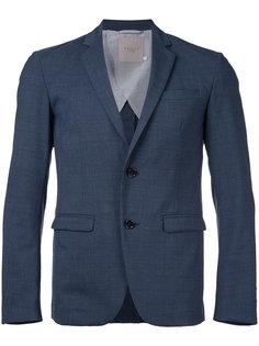 classic blazer  Factotum