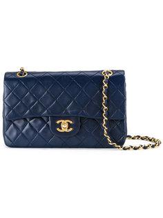 c8721a3cf5d4 Женские кожаные сумки Chanel Vintage – купить в Lookbuck
