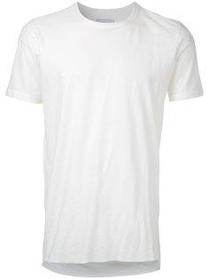 plain T-shirt  Factotum