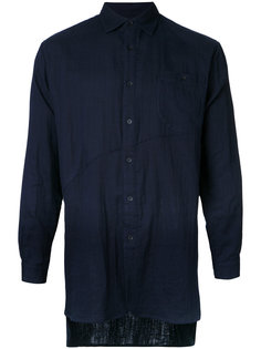 plain shirt Factotum