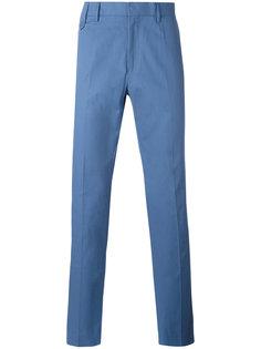 классическая рубашка Stella McCartney