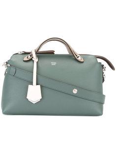 мини-сумка через плечо By The Way Fendi