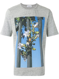 футболка Unity  Études