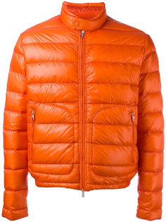 дутая куртка Acorus Moncler