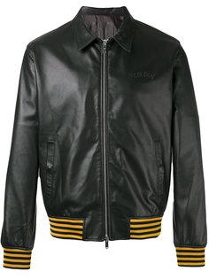 Coach jacket Golden Goose Deluxe Brand