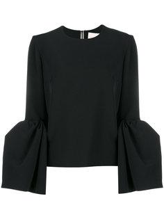 блузка Truffaut  Roksanda