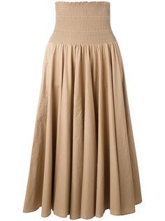 юбка средней длины Twin-Set