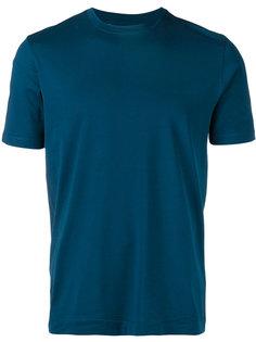 базовая футболка Cruciani