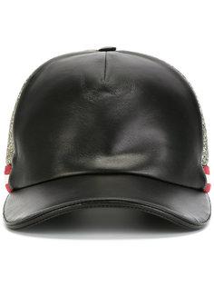 бейсбольная кепка  Bally